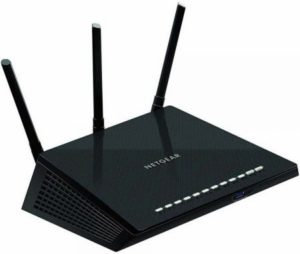BEST ROUTER on AMAZON
